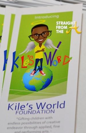 kile-glover-foundation-launch-