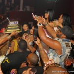lil kim tiffany foxx mixtape party-10