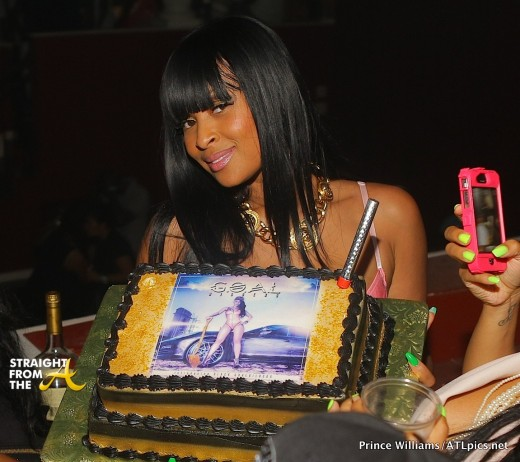 lil kim tiffany foxx mixtape party-12