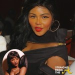 lil kim tiffany foxx mixtape party-15