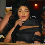 lil kim tiffany foxx mixtape party-36