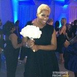 Inside Nene & Greg Leakes 'I Dream of Nene' Wedding Ceremony… [PHOTOS + EXCLUSIVE DETAILS]