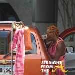 nene leakes aunt - wedding straightfromthea 2
