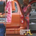 nene leakes aunt - wedding straightfromthea 3