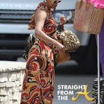 nene leakes wedding straightfromthea 4