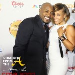Producer Will Packer Proposes During Essence Music Festival…  [PHOTOS + VIDEO]