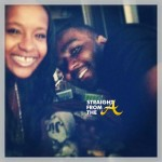 Bobbi Kristina Nick Gordon Engaged SFTA-5