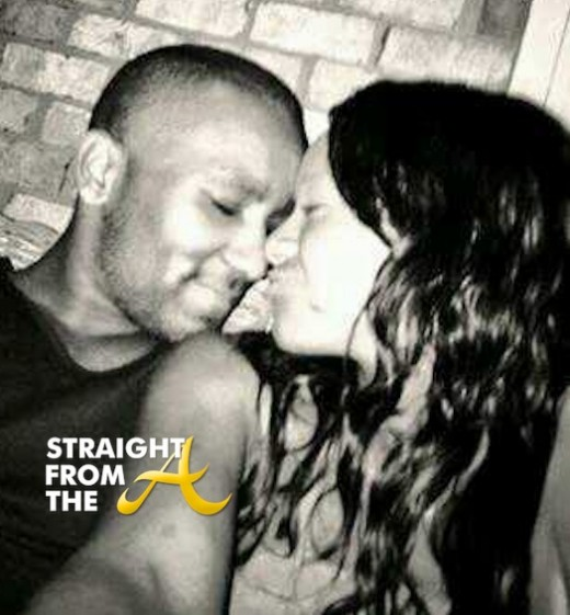 Bobbi Kristina Nick Gordon Engaged SFTA-6