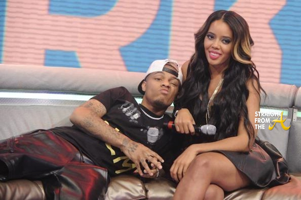 what happened to old 106 and park hosts dating