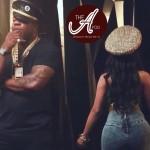 The Apod – Busta Rhymes Gets Nicki Minaj to 'Twerk It' (VIDEO) + Kanye's 'Black Skinhead' Video & More…