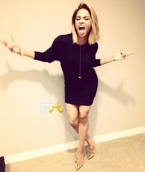 Ciara StraightFromTheA 3