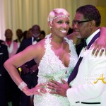 Nene Leakes' 'I Dream of Nene' Gets Start Date + More Wedding Pics Revealed… [PHOTOS]