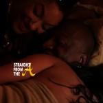 Kirk in Bed LHHATL SFTA 1