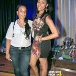 Mary Jane LHHATL Viewing Party-1