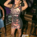 Mary Jane LHHATL Viewing Party-10
