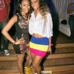 Mary Jane LHHATL Viewing Party-8