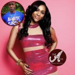 "The APod – Mary Jane Releases ""The Other Woman"" + DaBrat's ""Is it Chu?,"" Trey Songz ""Sensational,"" Donell Jones & More…"