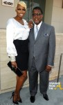 Nene and Gregg Leakes BET Pre-Awards Dinner 2013 StraightFromTheA-5