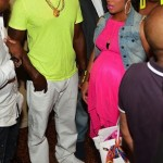 Kirk Frost, Rasheeda, Cynthia Bailey, Peter Thomas & More Attend Hip-Hop Weekly Style Experience… [PHOTOS]