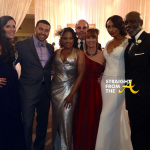 phaedra parks nene wedding