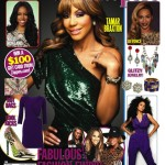 Tamar Braxton Todays Black Woman SFTA