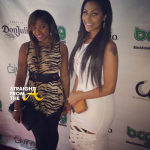 Toya Wright Mary Jane