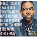 Trayvon Martin SFTA 1