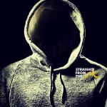 Trayvon Martin SFTA 6