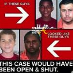Trayvon Martin SFTA 7