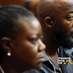 Zimmerman_Trial_Day_3_t607
