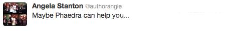 angela stanton tweet2
