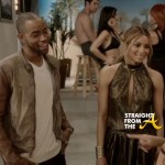 In Case You Missed It: Ciara & Celebrity Photographer Derek Blanks featured on 'The Game' – Season 6, Episode 14 [FULL VIDEO]