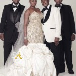 Nene Leakes' ORIGINAL Wedding Planner Files $2.5 Million Lawsuit + Nene's Twitter Response… [PHOTOS]