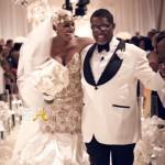 Nene Leakes' ORIGINAL Wedding Planner Files $2.5 Million Lawsuit + Nene's Twitter Response… [PHOTOS]