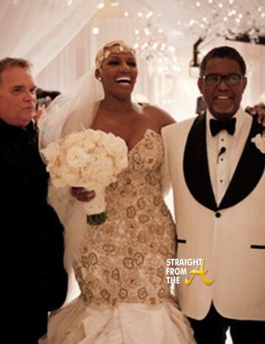 tony conway nene greg leakes i dream of nene 2