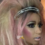 nicki-fragrance-shoot-2