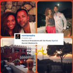 ronnie gelila instagram 3
