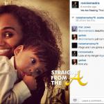 ronnie gelila instagram 4