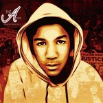 The Apod – Lil Scrappy's Trayvon Martin Tribute + New Music From Ciara, Rick Ross, B.o.B., Lil Kim & More…