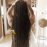 Brandy Twists 2013 StraightFromTheA 2