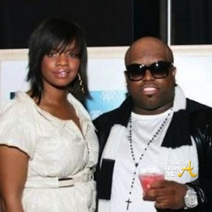 Christina-Shanta-Johnson-Cee-Lo-Green-wife-_thumb