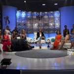 RECAP: Love & Hip Hop Atlanta Season 2 Reunion Show (Part 1) – [Watch Full Video + BTS Photos]