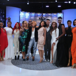 LHHATL Season 2 Reunion Part 1