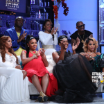 LHHATL Season 2 Reunion Part 1 - 3