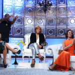 LHHATL Season 2 Reunion Part 1 - 4