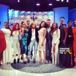 Love and Hip Hop Season 3 Reunion 3