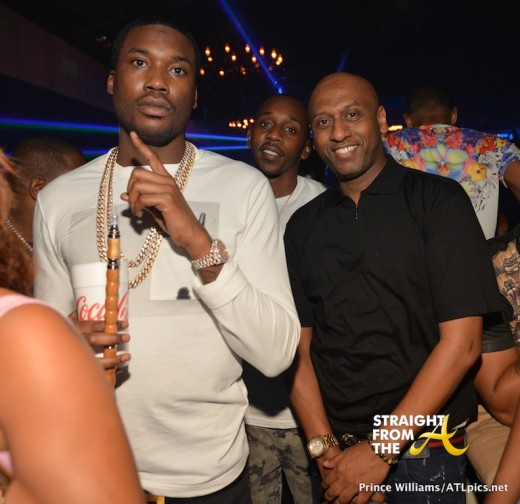 Meek Mill Alex Gidewon 2