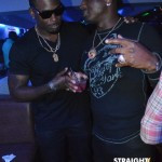 MempHitz and Kirk Frost Krave 081713