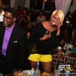 Twitter Fail! Nene Leakes' Wedding Planner Adds Defamation To Lawsuit…