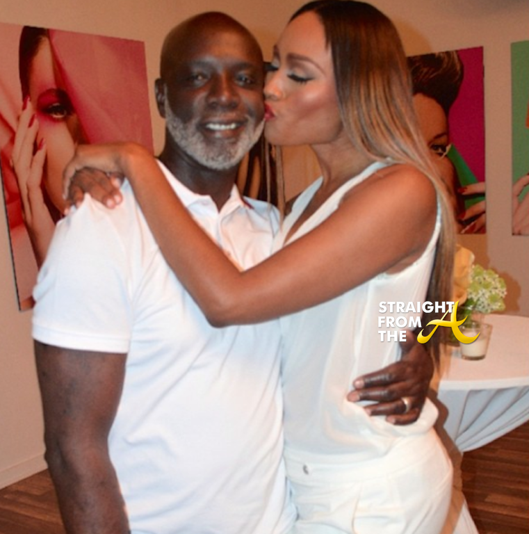 Peter Thomas Arrested Apollo Nida Snitched Hiphollywood